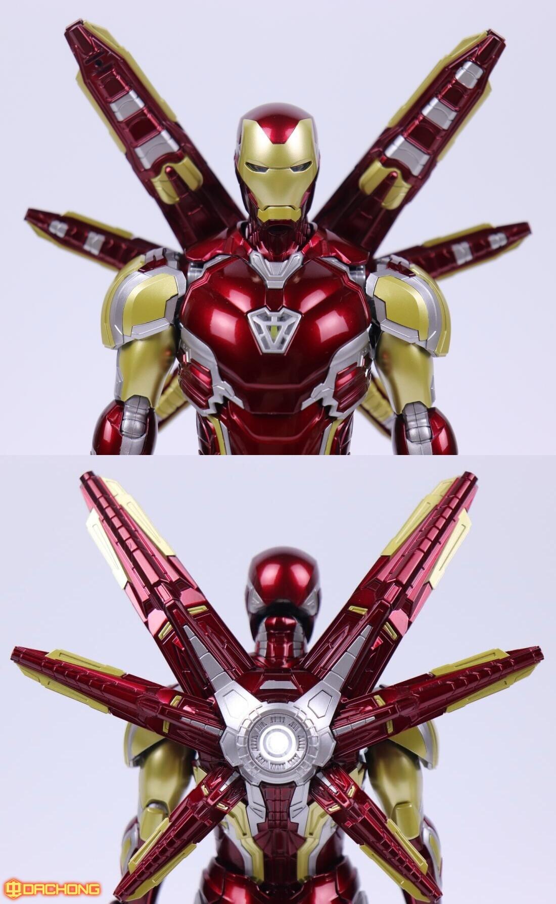 S498_2_e_model_ironman_mk85_dx_054.jpg