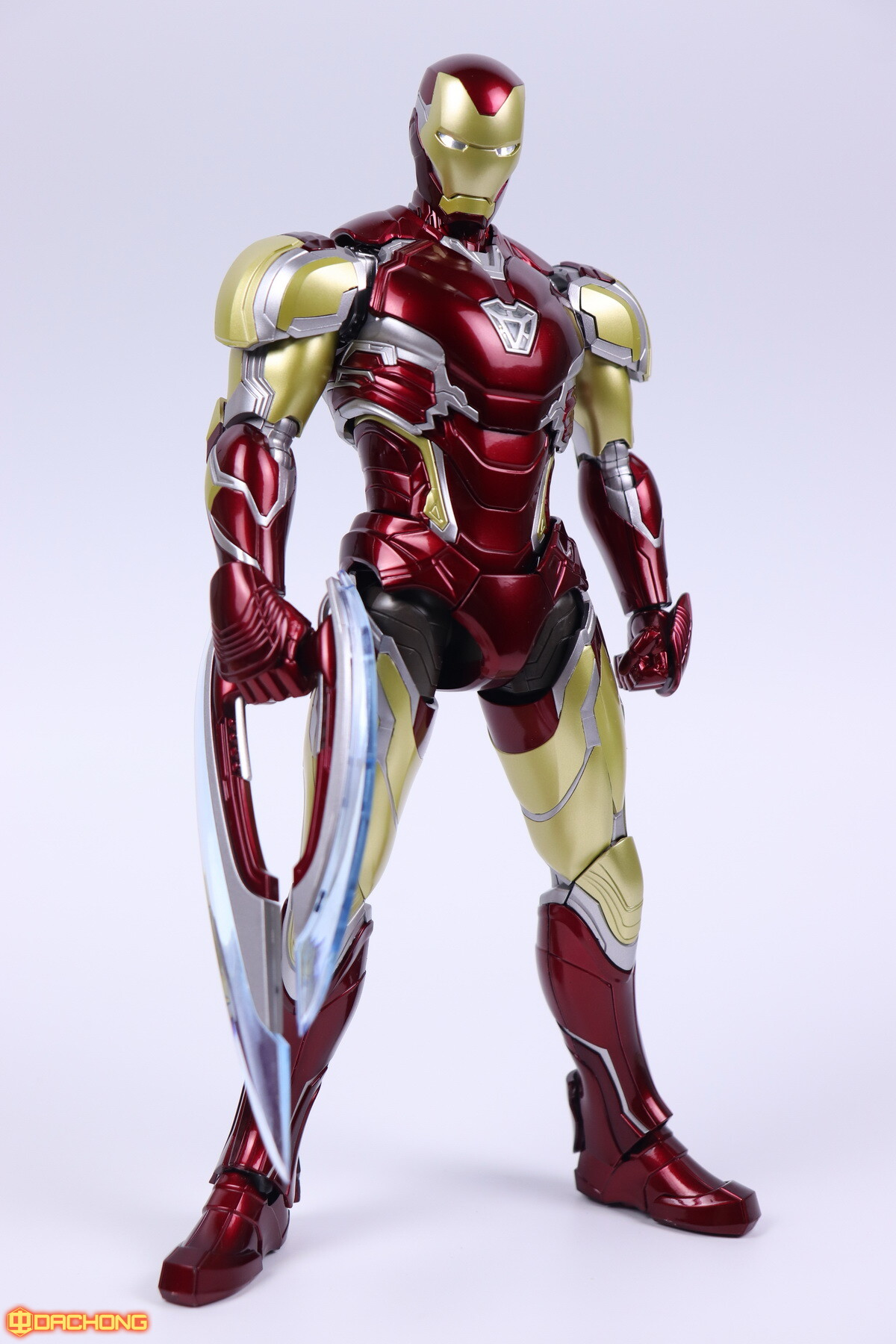 S498_2_e_model_ironman_mk85_dx_117.jpg