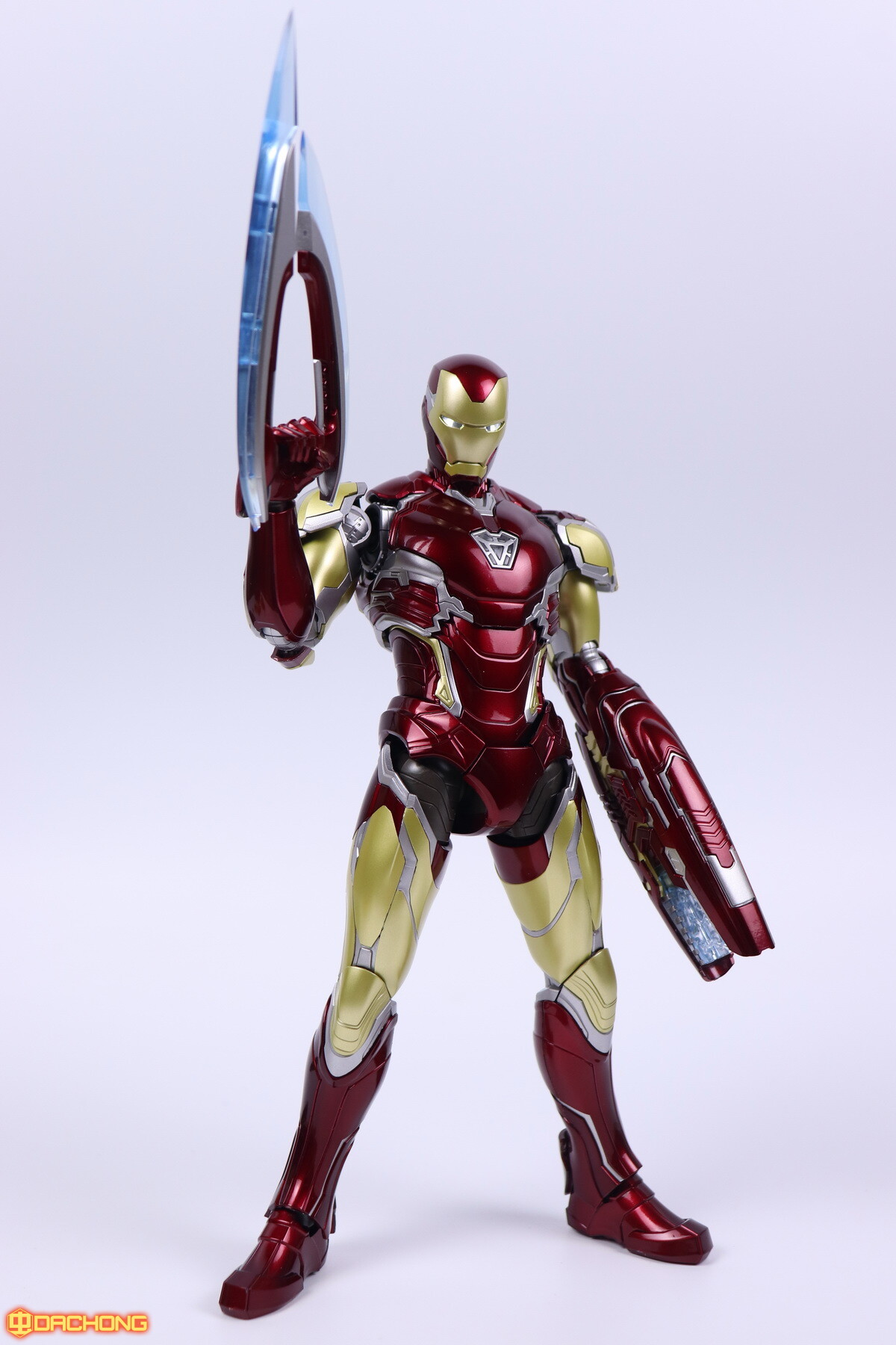 S498_2_e_model_ironman_mk85_dx_118.jpg