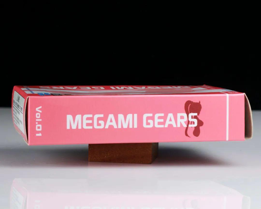 S503_MEGAMI_GEARS_VOL_1_004.jpeg