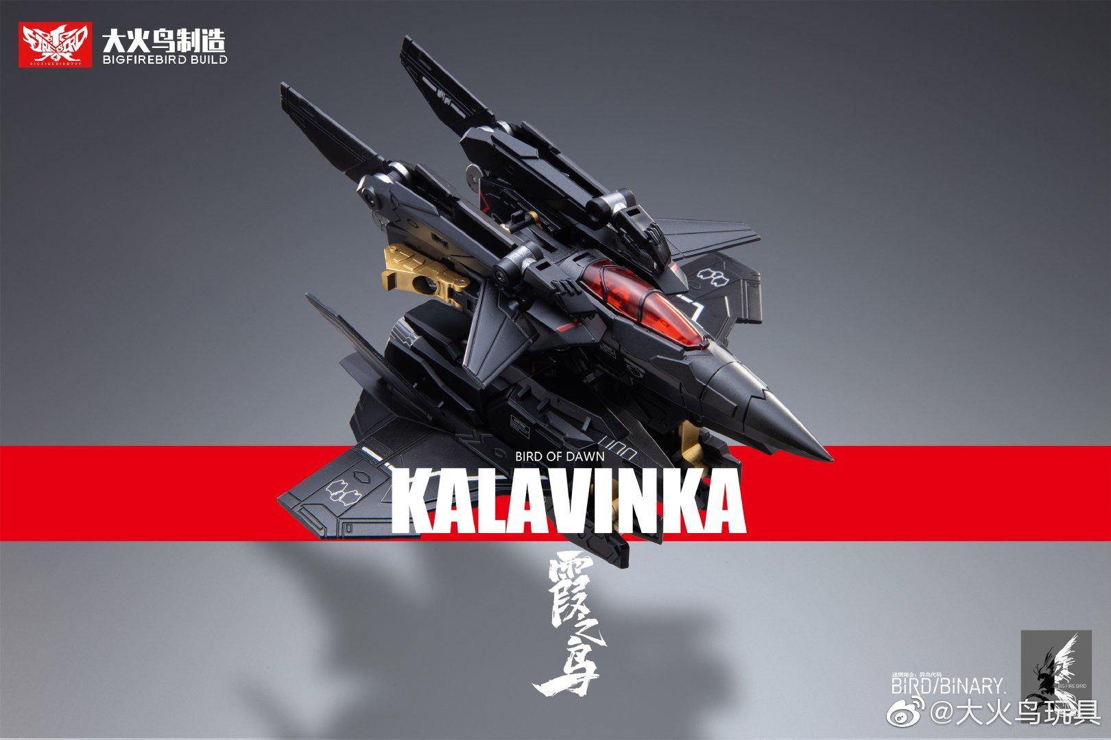 S507_KALAVINKA_BIRD_OF_DAWN_009.jpg