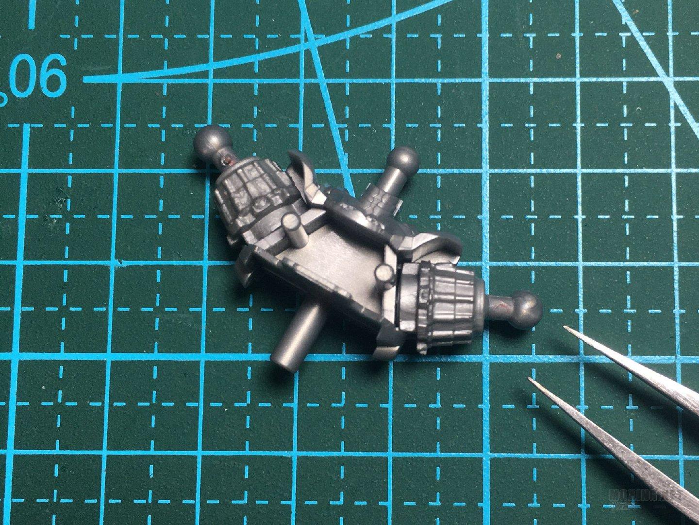 S519_TRUMPETER_BUMBLEBEE_review_044.jpg