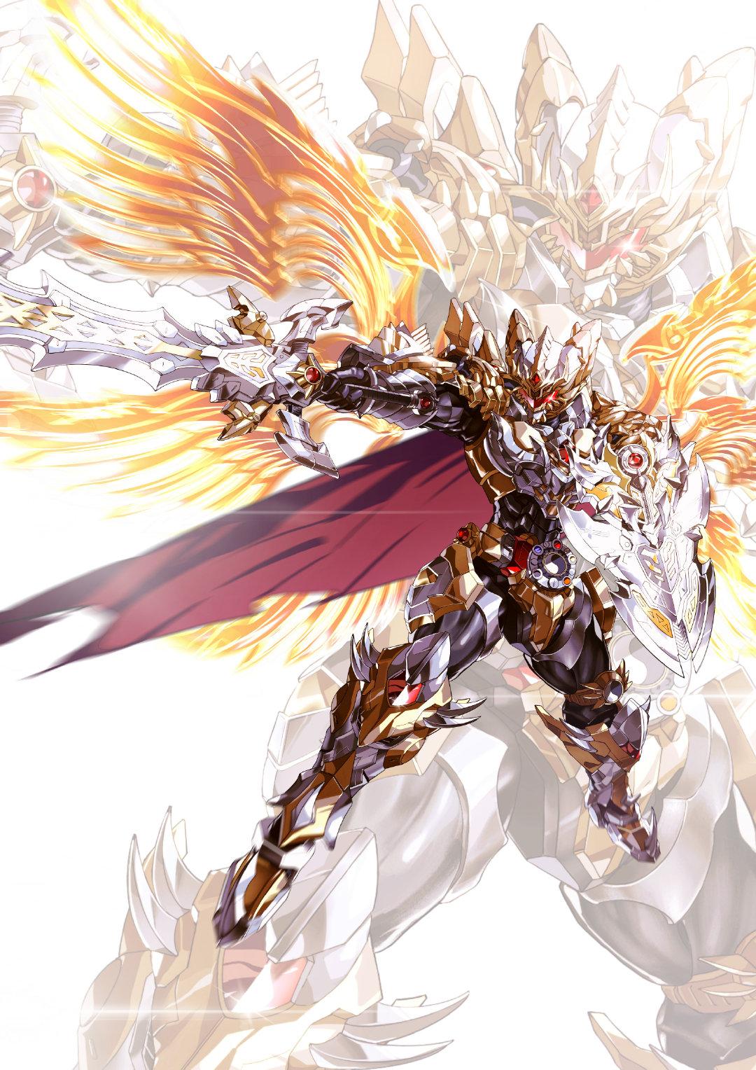 S535_Armor_hero_Emperor_023.jpg
