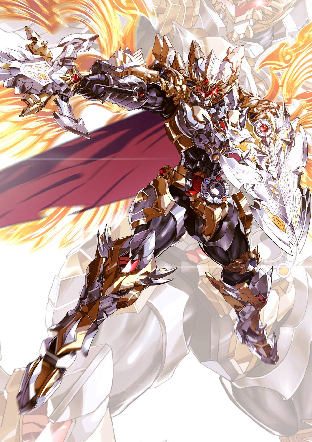 S535_Armor_hero_Emperor_024.jpg