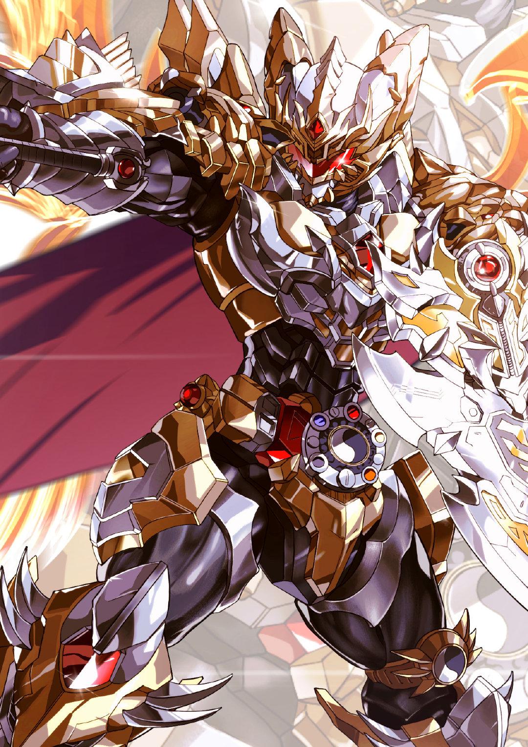 S535_Armor_hero_Emperor_025.jpg