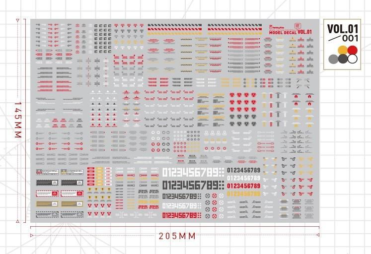 T792-1.jpg
