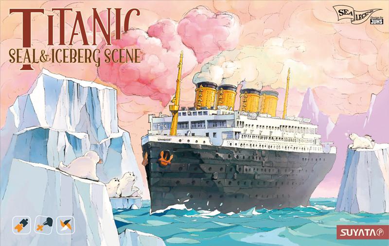 TITANIC_SEAL_ICEBERG_SCENE_008.jpg