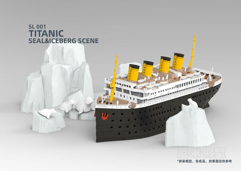 TITANIC_SEAL_ICEBERG_SCENE_010.jpg
