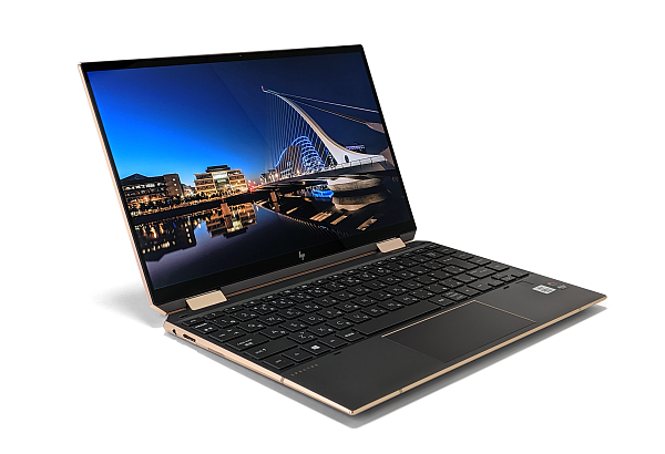 HP Spectre x360 13-aw0000_IMG_20200201_213130