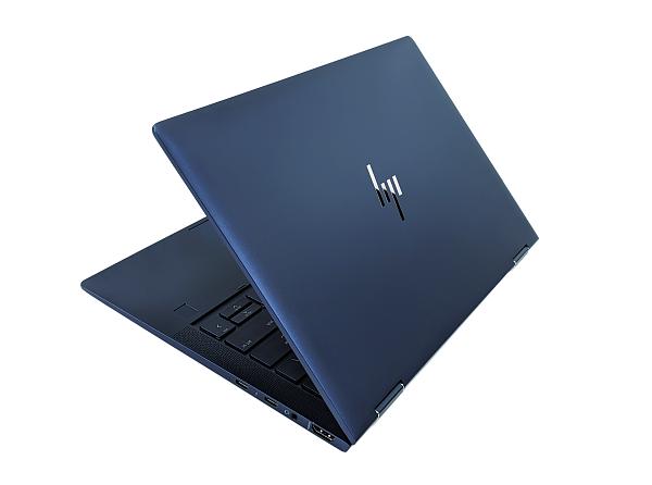 HP Elite Dragonfly_軽量_IMG_20200123_210146