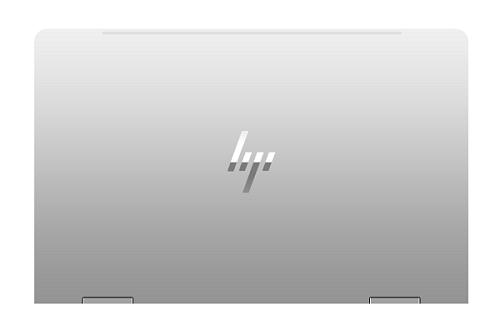 HP-ENVY-x360-15-Intel-2020_イラスト_200623_01a_500