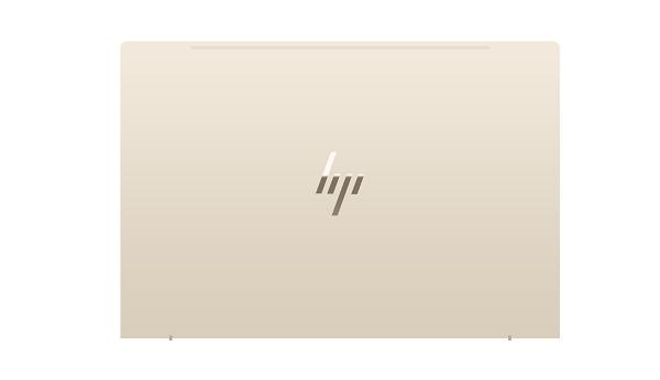 600_HP-ENVY-13-2020_01_イラスト