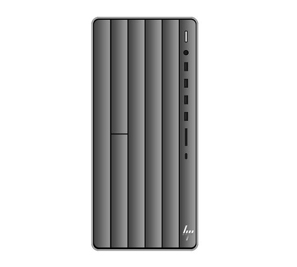 600_HP-ENVY-Desktop-TE01-1000_イラスト_200629_01a