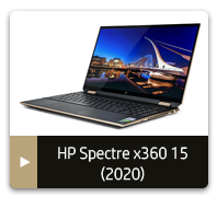 196x190_カテゴリー_HP-Spectre-x360-15_200722_01a