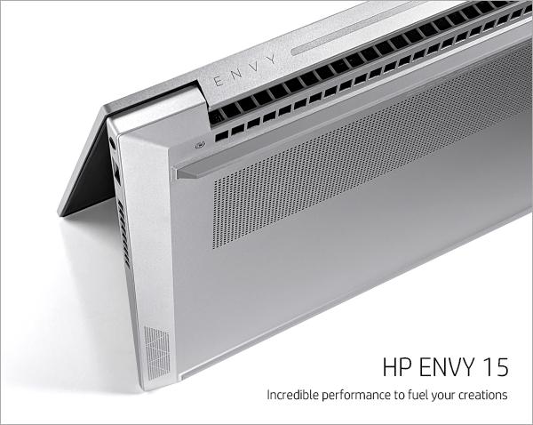 HP-ENVY-15-ep0000_レビュー_200726_02a