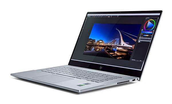HP ENVY 15-ep0000_4K OLED_20200723_105352