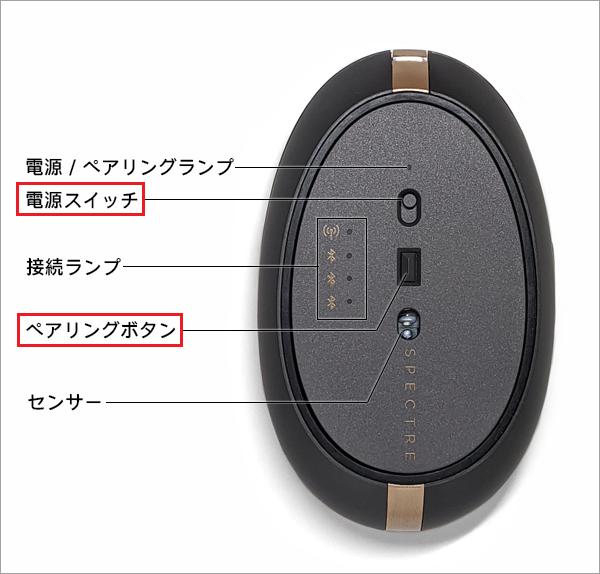 HP-Spectreマウス-700_名称_底面_02a_s2w