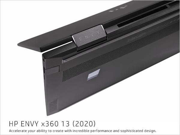 HP-ENVY-x360-13(2020)_レビュー_200903_02a