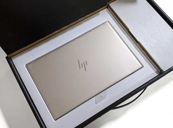 HP ENVY 13-ba0000_梱包箱_20200905_160413t
