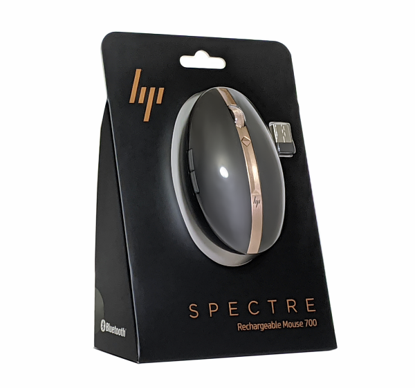 HP Spectreマウス 700_パッケージ_20200731_135501b