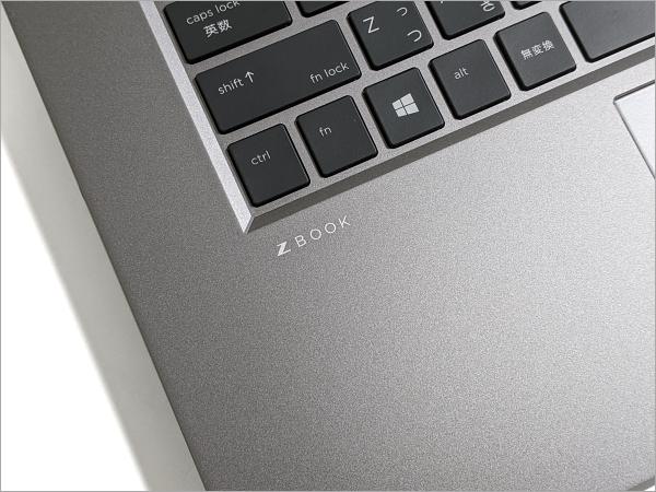 ZBook Create G7_Zbookロゴ_20201010_055001037w