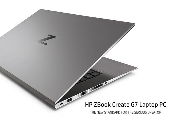ZBook-Create-G7_実機レビュー_20201020_05a
