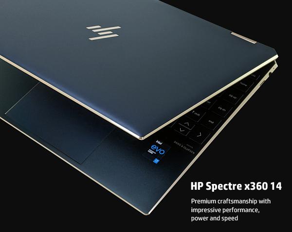 HP-Spectre-x360-14-ea0000_レビュー_01b