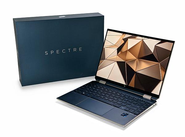 HP Spectre x360 14-ea0000_専用化粧箱_20201128_192352489