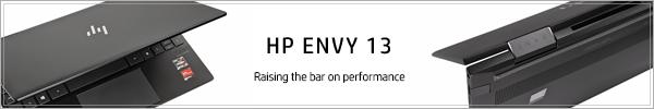 600x100_HP-ENVY-13-ay0000_実機レビュー_201210_01a