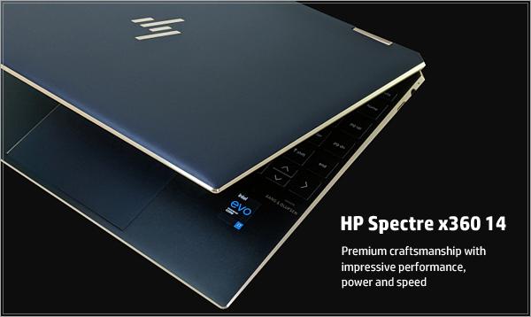 HP-Spectre-x360-14-ea0000_レビュー_top_03a