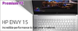 250_HP-ENVY-15-ep0000_200727_01b_Premium-PC.png