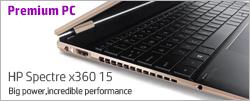 250_Spectre-x360-15_201102_01a_Premium-PC.png