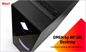 340x205_OMEN-by-HP-30L-Desktop_2020_2001102_04a.png