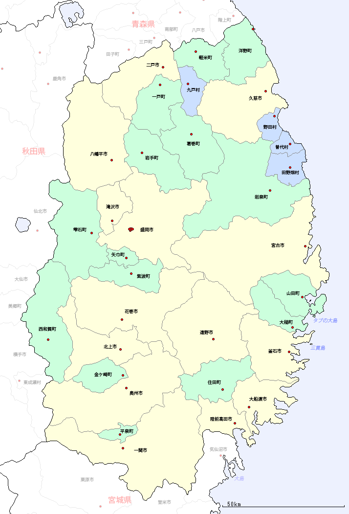 iwate_map1.png