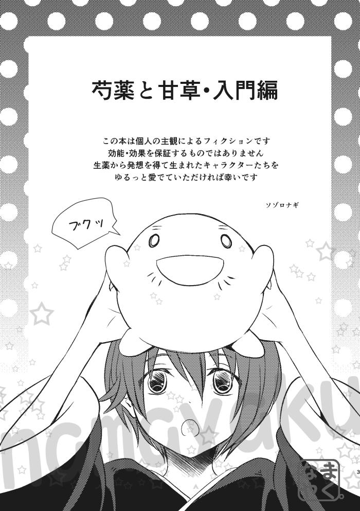 入門編サンプル_003