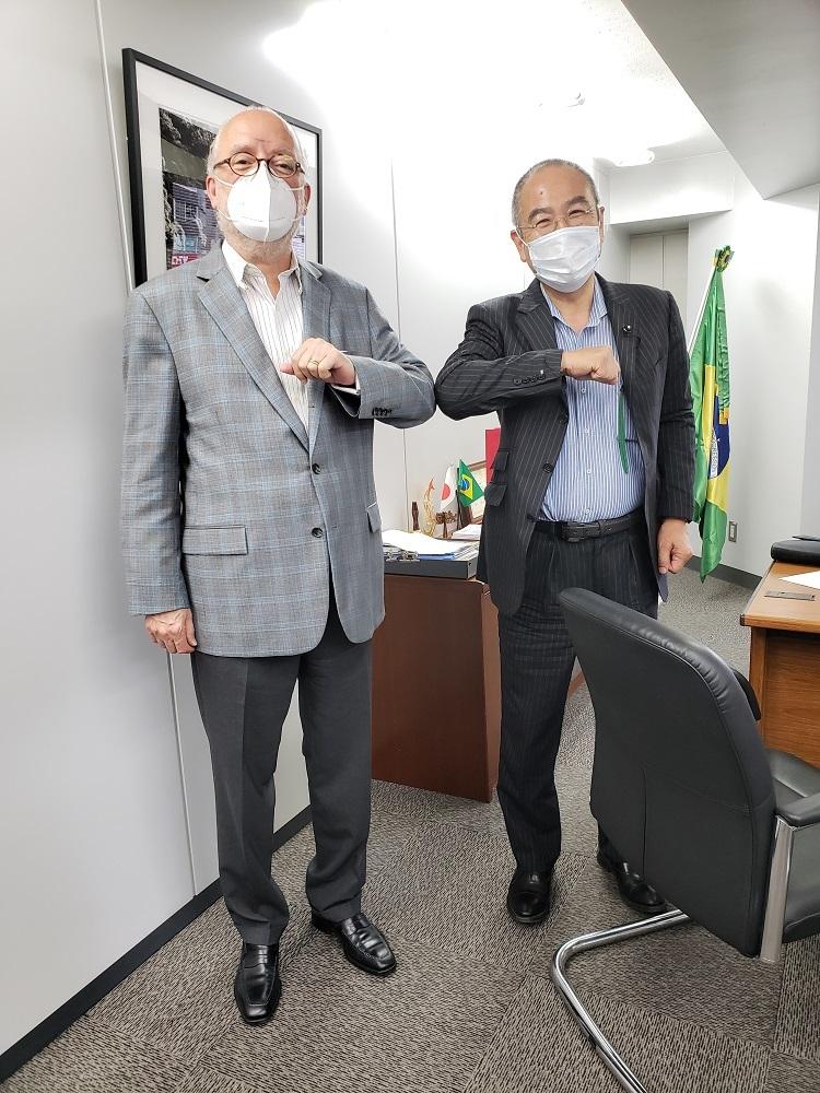 20200731_114444(ブラジル領事館)