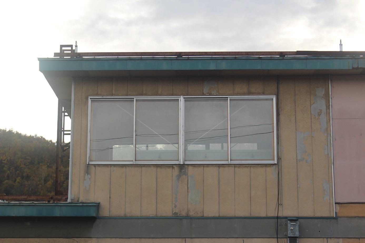 赤平駅a218