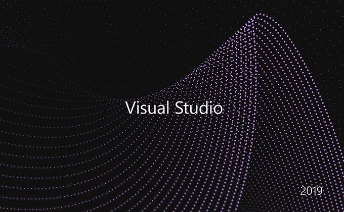 xamarin_visual_studio_2019.png