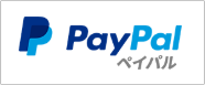 paypal.Me kyotoyoga