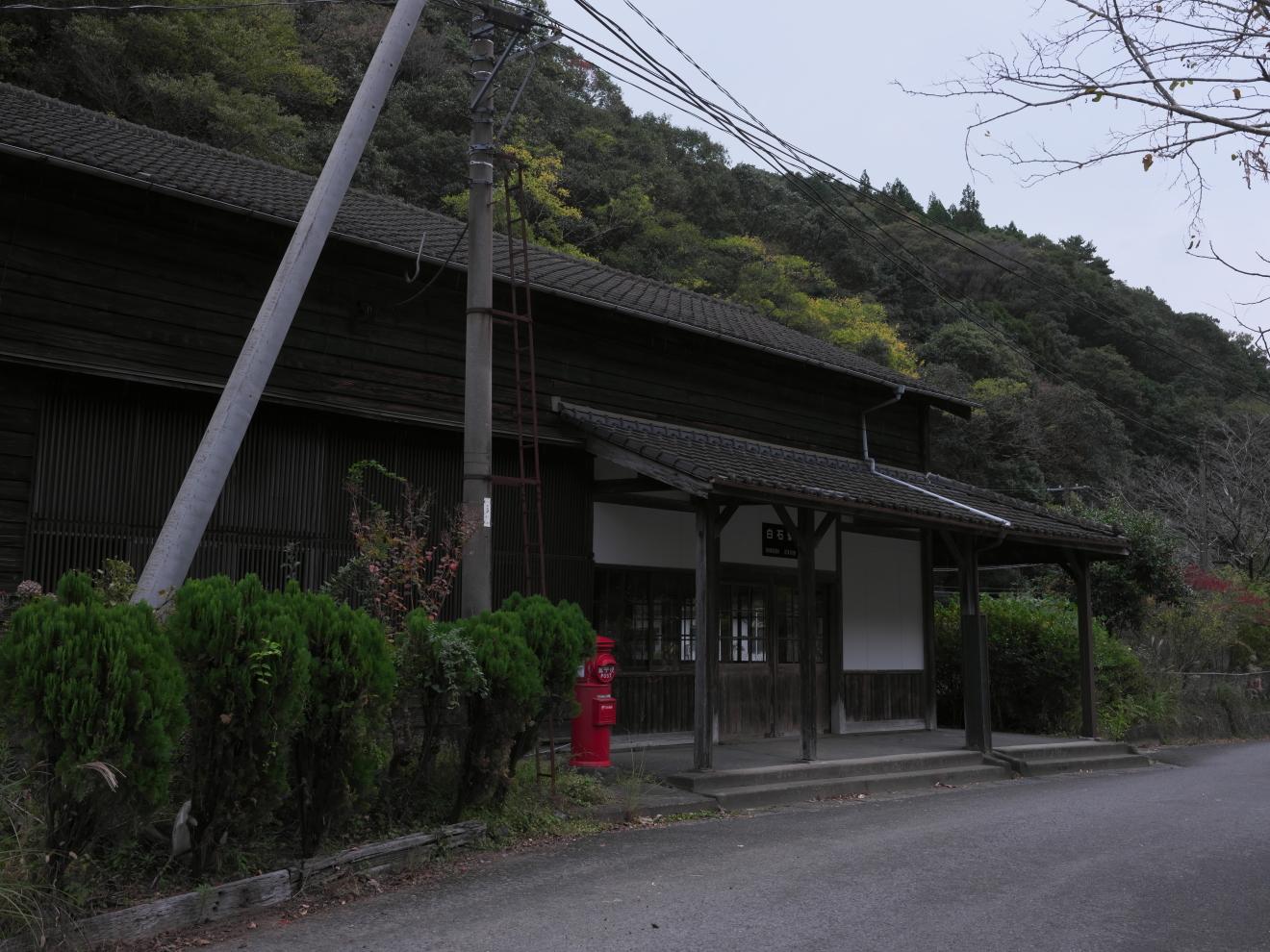 201106(04)RVs.jpg
