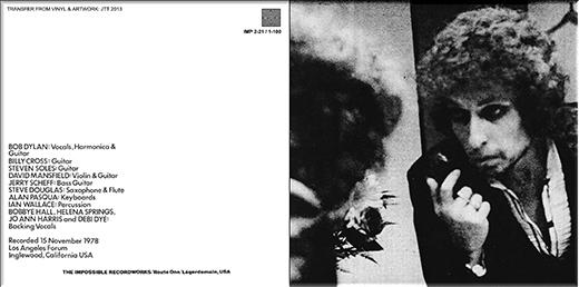 BobDylan1978-11-15TheForumLosAngelesCA20(1).jpg