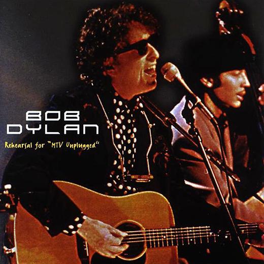BobDylan1994-11-15RehearsalForMTVUnpluggedSonyMusicStudiosNYC20(3).jpg