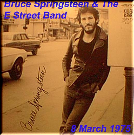 BruceSpringsteen1975-03-08ConstitutionHallWashingtonDC20(2).jpg