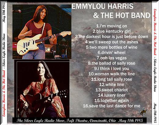 EmmylouHarris1985-11-05SilverEagleRadioShow20(1).jpg
