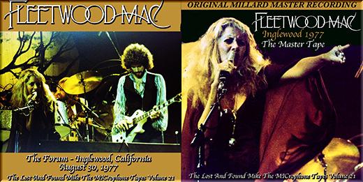 FleetwoodMac1977-08-30TheForumInglewoodCA20(8).jpg