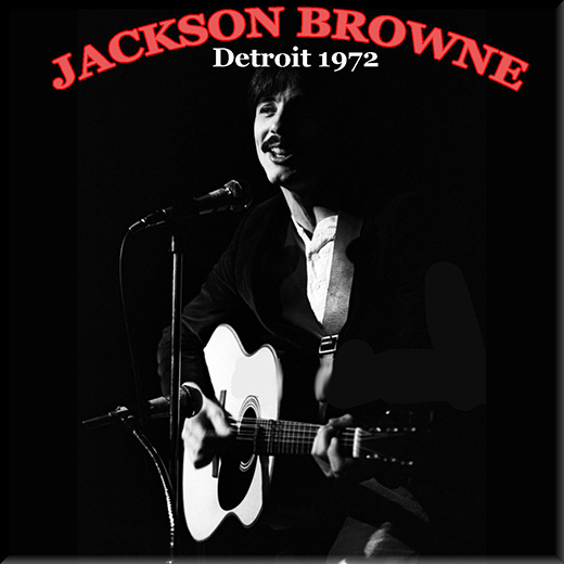 JacksonBrowne1972-02-18MasonicTempleTheatreDetroitMI20(2).jpg