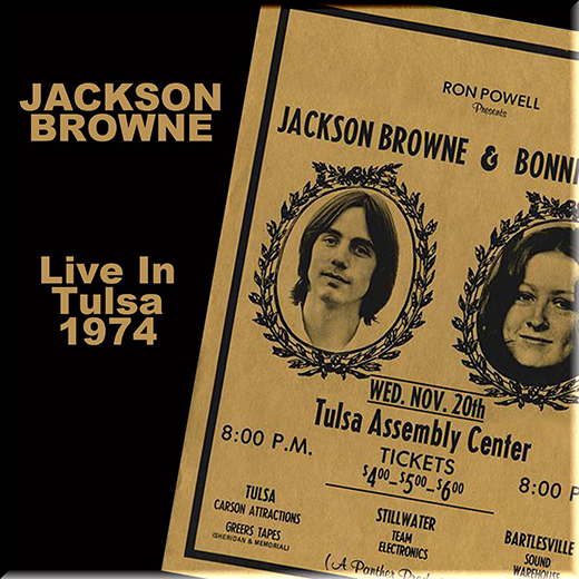 JacksonBrowne1974-11-20TulsaAssemblyCenterOK20(1).jpg