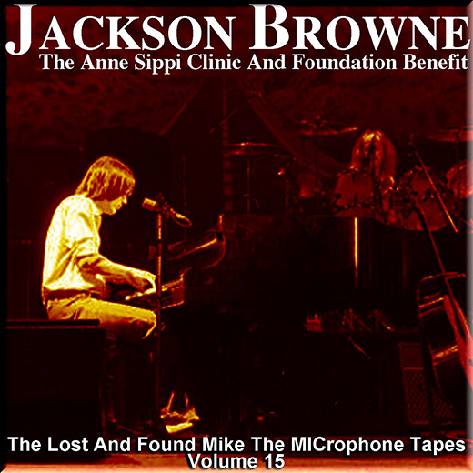 JacksonBrowne1978-06-08TerraceTheaterLongBeachCA20(2).jpg