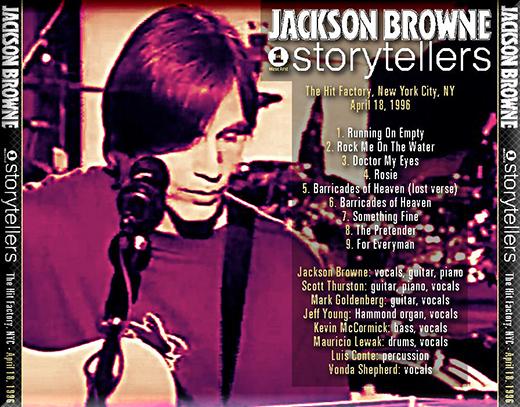 JacksonBrowne1996-04-18TheHitFactoryNYC20(1).jpg