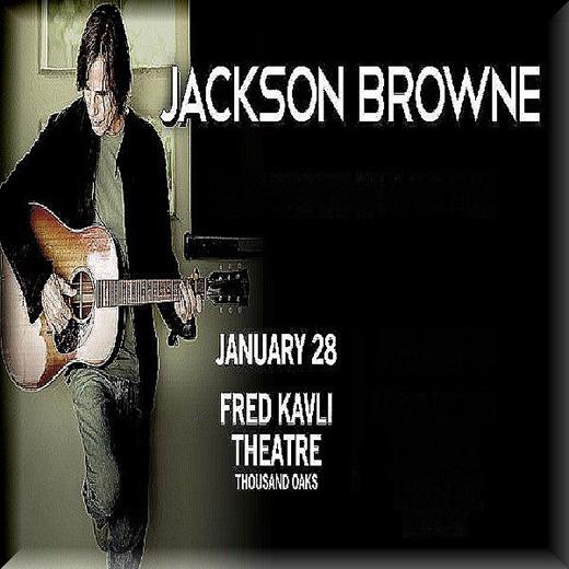 JacksonBrowne2013-01-28FredKavliTheatreThousandOaksCA20(2).jpg